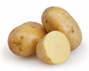 """Do You Know That """"If You Eat Fried Potatoes More Two Times A Week, You Risk An Early Death"""""""